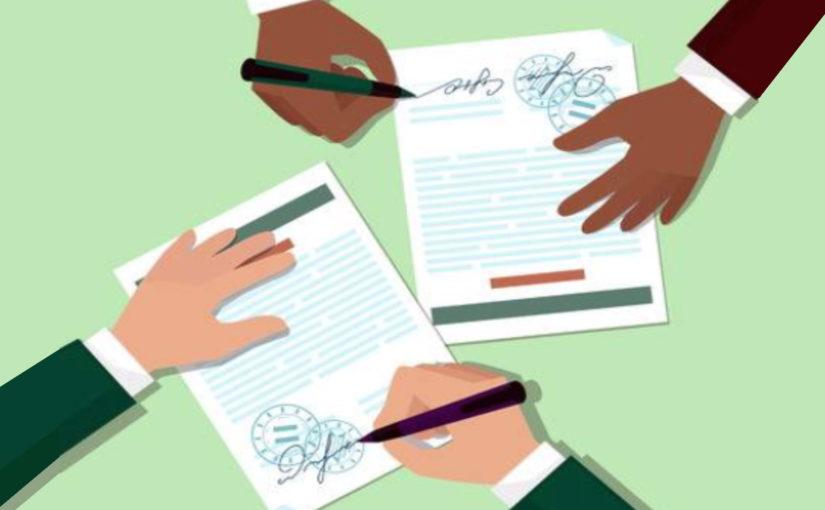 У ЗМІ написали  про  угоду про визнання винуватості з прокуратурую – як захистити свою честь та гідність.